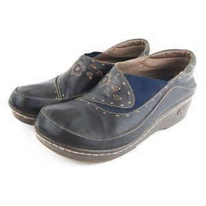 Spring Step | L'Artiste Burbank Slip On Shoes Clog